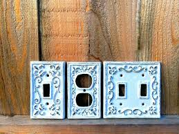 wall plates light switch plate covers single light switch plate double cover wall covers wall plates