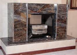 our company is dedicated to providing our clients with the highest possible quality of craftmanship in natural stone products to achieve this goal