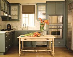 Most Popular Kitchen Flooring Popular Kitchen Countertops Kitchen Dark Brown With Granite