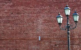 Gartner Led Lighting Smart Cities Look To The Future Smarter With Gartner