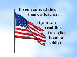 40 Memorial Day Thank You Quotes Messages Sayings For Facebook Interesting Memorial Day Thank You Quotes