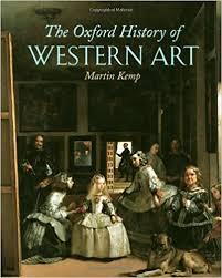 the oxford history of western art martin kemp 9780198600121 amazon books