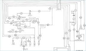 jobdo me Ford Mustang Wiring Diagram mustang skid steer wiring diagram bobcat skid steer wiring diagram 2070 mustang skid steer wiring diagram mustang skid steer