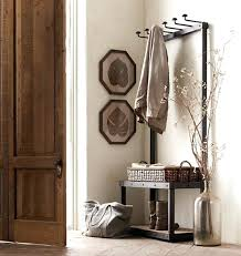 entryway coat and shoe rack entryway bench with coat rack with storage decorating entryway with entryway