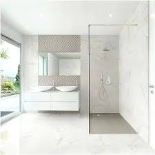 bathroom tile installation cost bathroom wall tile cost per square foot in india small bathroom tile