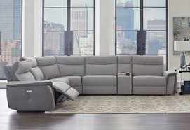 images grey furniture.  Furniture Sectionals U0026 Chaises Inside Images Grey Furniture