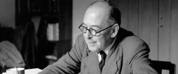 Lewis Intelligent Design C S Lewis On Evolution And Intelligent Design Articles