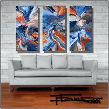 wall arts huge abstract modern canvas wall art 72 x 48 inches pertaining to latest on large canvas wall art australia with view photos of large abstract wall art australia showing 9 of 20