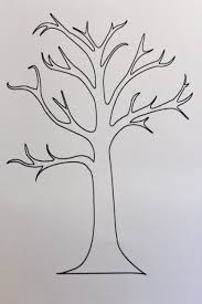 Small Picture bare trees coloring pages free printable pictures use this bare