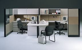 office cubicle desks. Plain Office Popular Of New Office Cubicles Desks And Cabinets At Talimar Systems In  Intended For Desk Cubicle