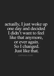 Things Change Quotes Interesting 48 Quotes About Change Quotes Pinterest Change Thoughts And
