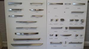 Magnet Kitchen Cupboard Doors Magnets For Kitchen Cabinet Doors