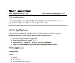 management management objective statement example resume and    objective statements hihldc z job