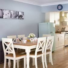Best 25 Contemporary Dining Table Ideas On Pinterest Small Kitchen Table Pinterest