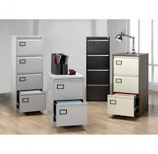 contemporary office storage. Fancy Your House Design Reviews With Office Storage Cabinets: File  Cupboards, Modern Contemporary Office Storage