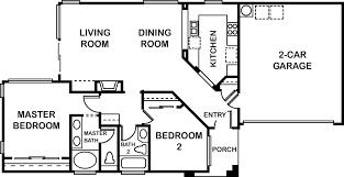 housing floor plans. Floor Plan Housing Plans