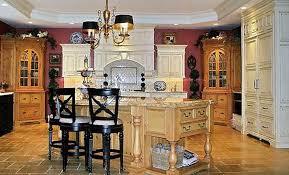 Beautiful ... Kitchen Medium Size Kitchen Design Divine Design Your Own Kitchen Layout  On Ipad Design Your Kitchen ...