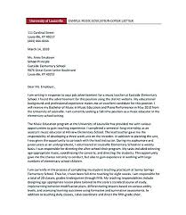 Associate Merchandiser Cover Letter Resume Resume In Chinese Words