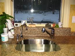 ideas kitchen soap dispenser
