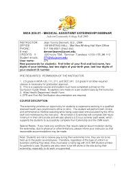 cover letter cover letter for medical assistant externship cover cover letter resume examples for medical assistant externship resumecover letter for medical assistant externship extra medium
