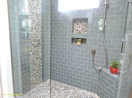 Tile Shower Ideas For Small Bathrooms With Elegant Tiling Bathroom  Ideasmodern Walk In Showers E