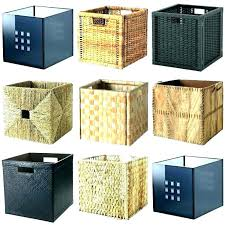 Soft storage bins Grey 12x12 Cube Storage Bin Storage Cube Fabric Storage Cubes Fabric Storage Cubes Soft Storage Bins Cube Spyphonesinfo 1212 Cube Storage Bin Storage Sheds Storage Storage Shed Plans