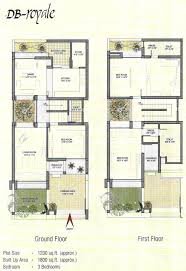 duplex house plans in india for 1000 sq ft sea for building plan for 1000 square
