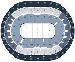 Los Angeles Kings Tickets 239 Hotels Near Staples Center