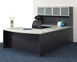 simple office tables. Office \u0026 Workspace,Simple Smart Executive Furniture Set Design Ideas With Modern Desk And Beautiful Drawer Also Comfortable Black Swivel Chair Simple Tables