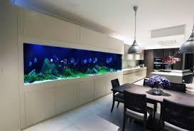 Serene Modern Interior
