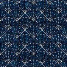 Sashiko Patterns Simple Get Patterns And Resources To Create Sashiko Japanese Embroidery