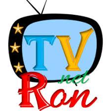 Acasa tv live online.: my web tv, online, romania