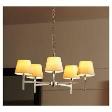 picture of 230v interior dining living room pendant e14 inox range