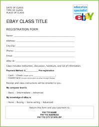 57 Vendor Form Template Word All Templates