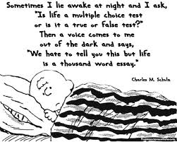 Charlie Brown Christmas Quotes 67 Stunning Charlie Brown Backgrounds Group 24