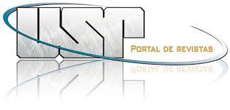 Portal de Revistas da USP - Home   Facebook