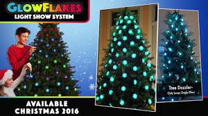 Jml Tree Dazzler Easy Led Christmas Lights Tree Dazzler Review Instant Christmas Tree Lights Freakin