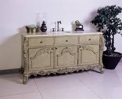 Legion W543311 Bathroom Vanities Tan Gray Finish