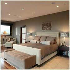 Dark purple bedroom colors Modern Day Tan Room Ideas Purple Is Deep And Intense Color And One Can Never Go Wrong With It When Used To Complement Tan Bedroom Color Scheme Because Purple Is Kiwestinfo Tan Room Ideas Purple Is Deep And Intense Color And One Can Never