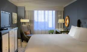 The Melrose Georgetown Hotel Washington DC DC Booking Inspiration 2 Bedroom Hotel Suites In Washington Dc Style Property
