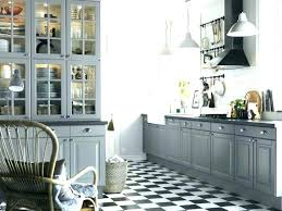 modern retro decor medium size of kitchen design ideas other ravishing vintage large tiles interior decorating