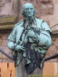 Image result for Johann Gottfried Herder