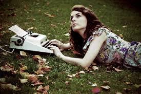 Steps to write a personal response essay Homework Tips  About com