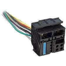 bmw wiring harness stereo wiring diagram and hernes whole bmw wiring harness from