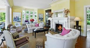 country living room designs. Modern Country Living Room Designs Country Living Room Designs G