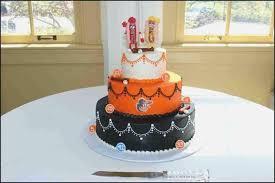 Mans 80th Birthday Cake Ideas Luxuriousbirthdaycakeml