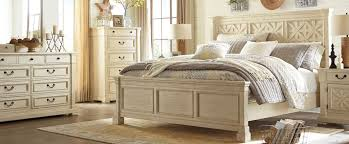 Images bedroom furniture Modern Bedroom Furniture Pilgrim Furniture City Bedroom Furniture Pilgrim Furniture City