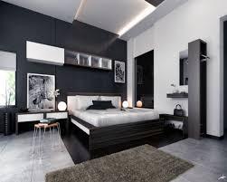 Modern Bedroom Shelves Bedroom White Modern Leather Slat Bed Fabric Wooden Nightstand