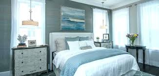 wonderful gray master bedroom teal gray paint new photo of teal and gray master bedroom ideas
