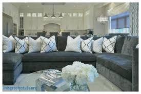 grey velvet sectional. Gray Velvet Sectional Sofa Living Room Grey Brilliant Top For From N